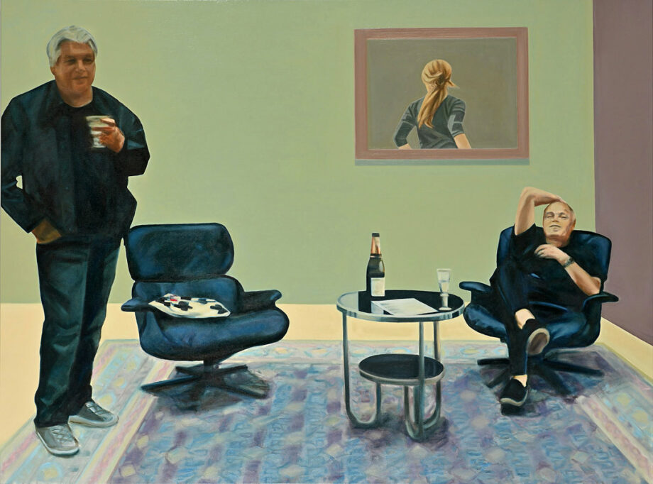 galerie-ahlers-ruthbBussmann-Interieur-2020