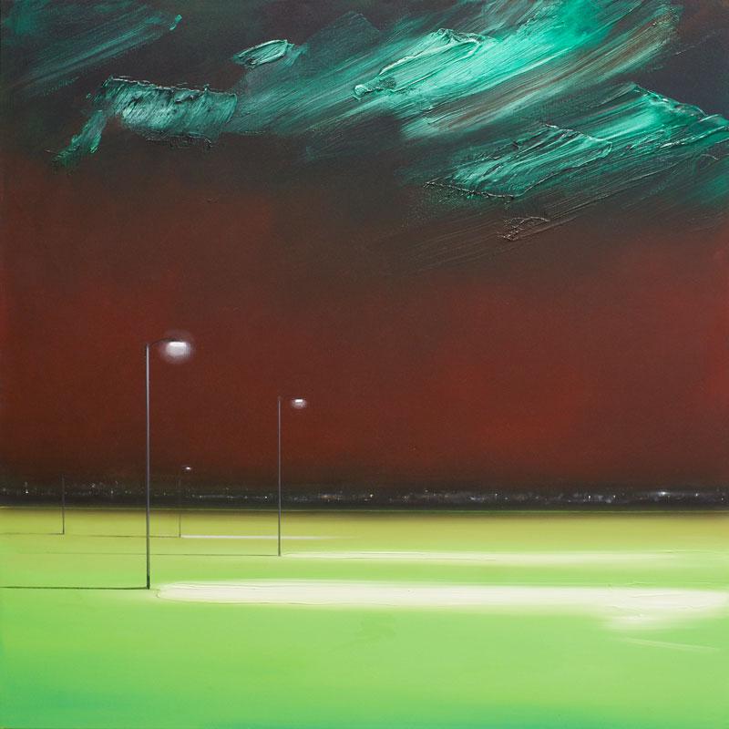 galerie-ahlers-sigrid-nienstedt-sportplatz-2020