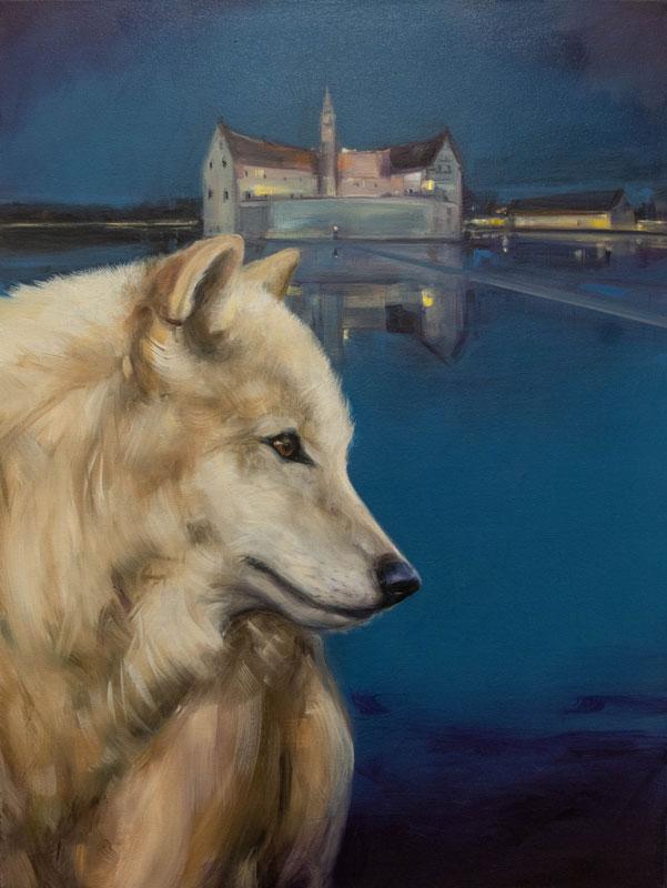 galerie-ahlers-sigrid-nienstedt-wolf-und-burg-2021