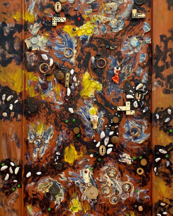 galerie-ahlers-vátzlav-hejna-1961