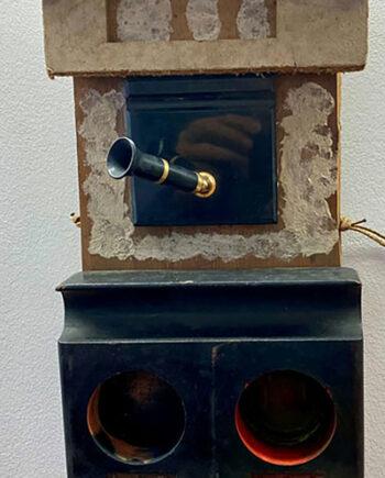 galerie-ahlers-vátzlav-hejna-bureaucrate