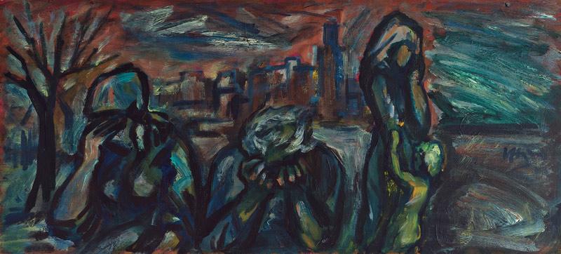 galerie-ahlers-vatzlav-hejna-lidice-1942.jp