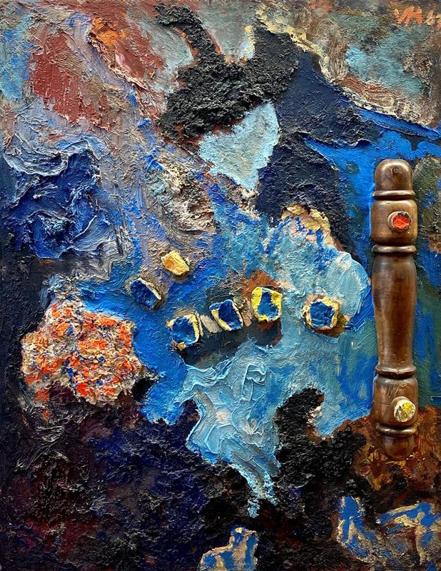 galerie-ahlers-vátzlav-hejna-ot-1967