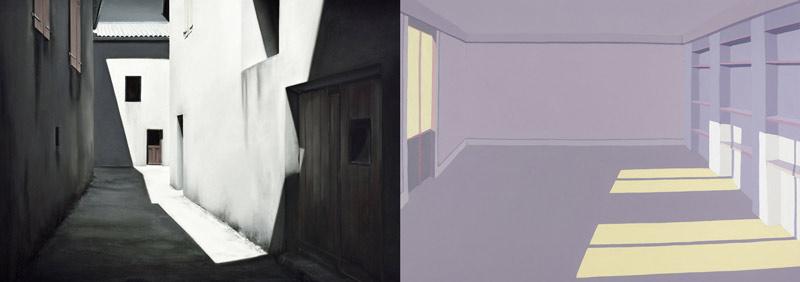 gerlinde-zantis-wolfram-scheffel-malerei-und-zeichnung-21.-Oktober-b-19