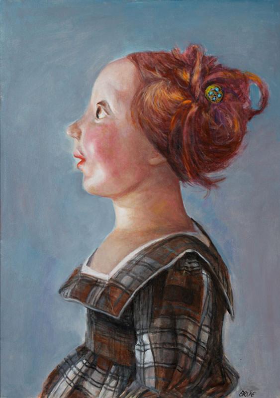 gudrun-bruene-retrospektive-malerei-26.-august-bis-24.-september-2011