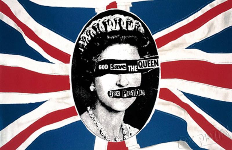 i-punk-you-punk-we-punk-quer-durch-den-punk-16.-april-bis-15.-mai-2010