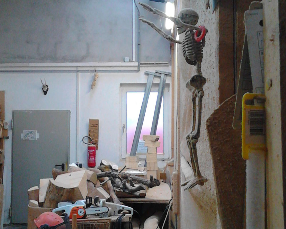 galerie-ahlers-andreas-welzenbach-im-atelier