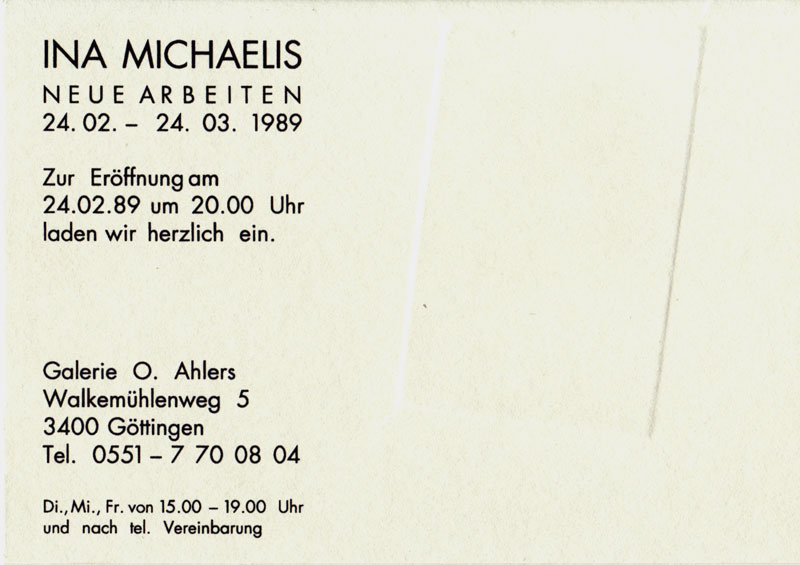 ina_michaelis_neue_arbeiten_24._februar_bis_24._maerz_1989