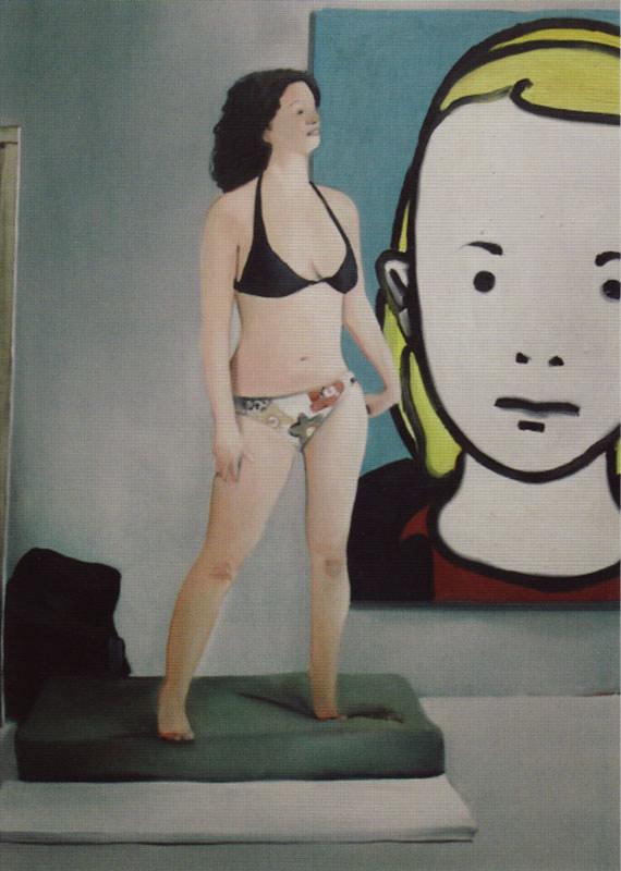 jochen-pankrath-der-vergleich-malerei-4.-september-bis-3.-oktober-2009