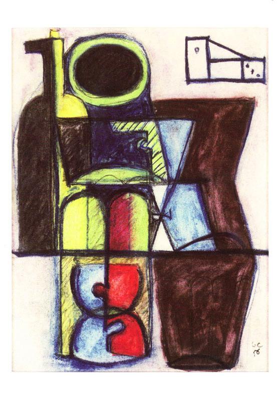 le-corbusier-original-zeichnungen-collagen-und-oel-auf-papier-von-1920-bis-1960-21.-august-bis-10.-september-2004
