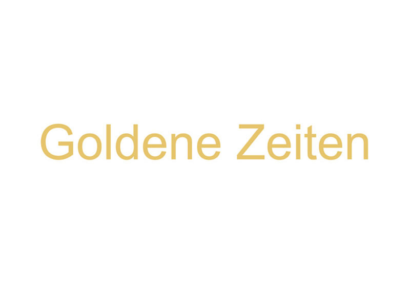 sigrid-nienstedt-goldene-zeiten-malerei-1.-juni-bis-30.-juli-2011