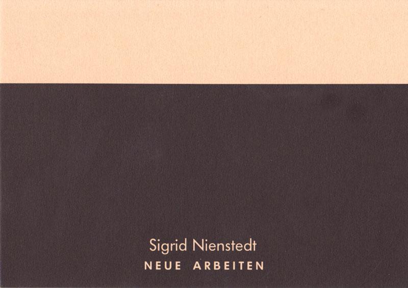 sigrid_nienstedt_neue_arbeiten_1._juni_bis_29._juni_1990