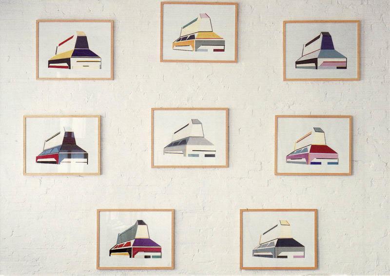 silke-riechert-Collagen-und-Modelle-29.-März-bis-26.-April-2003