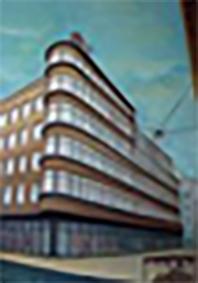 walter-eisler-malerei-3.-september-bis-2.-oktober-2010