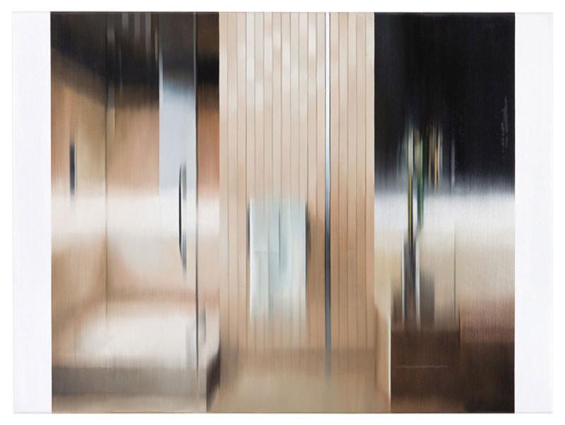 wolfgang-kessler-inside-outside-malerei-7.-oktober-bis-29.-oktober-2011