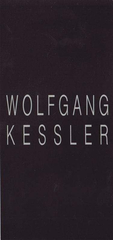 wolfgang_kessler_schwarze_bilder_23._juni_bis_13._juli_1991