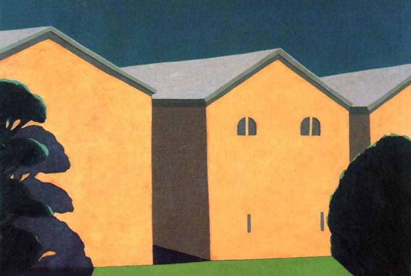 wolfram scheffel-oelbilder-28.-september-bis-26.-oktober-2002