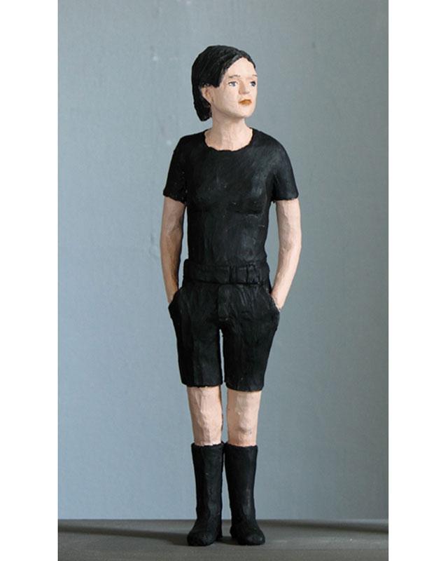 galerie-ahlers-birgid-helmy-schwarz