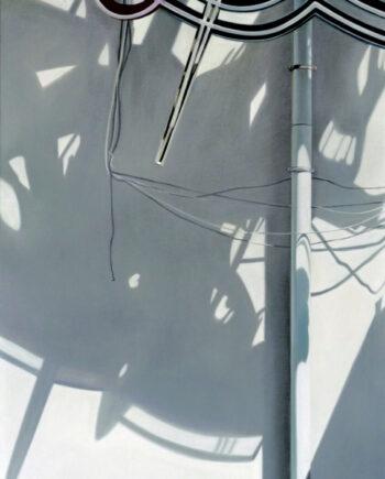 galerie-ahlers-anette-besgen-solmar-1,-2012,-oel-auf-lw,-140-x-100-cm
