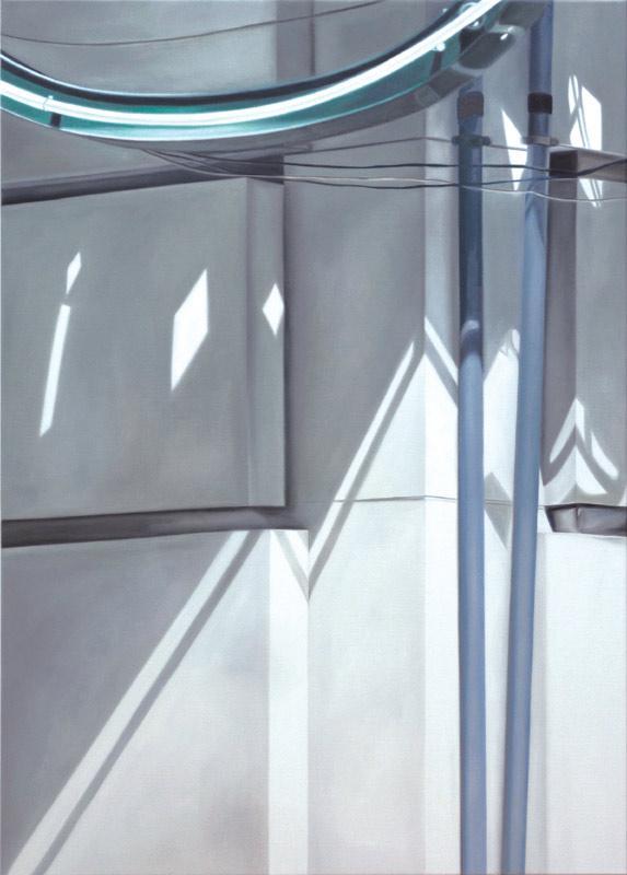 galerie-ahlers-anette-besgen-somar-2,-2012,-oel-auf-Lw,-140-x-100-cm