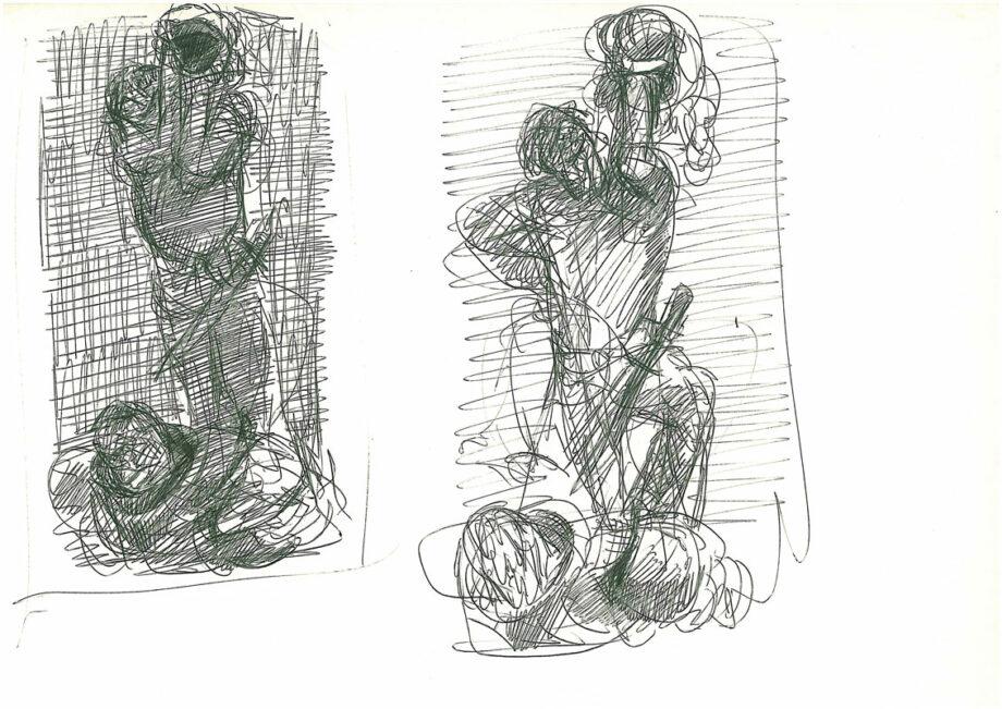 galerie-ahlers-bernhard-heisig-BH2015TS0029
